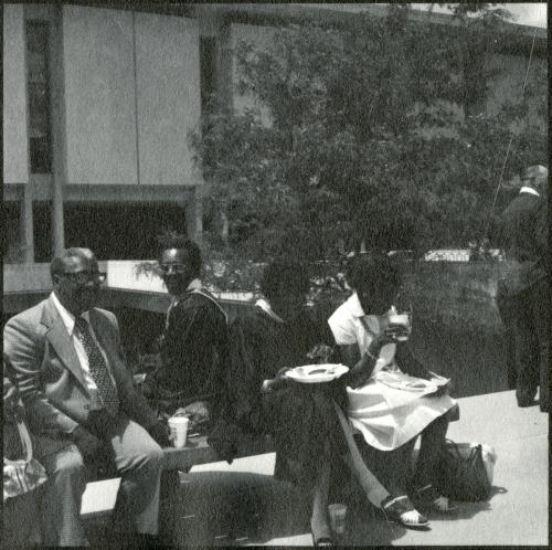 Commencement 1975 (3)