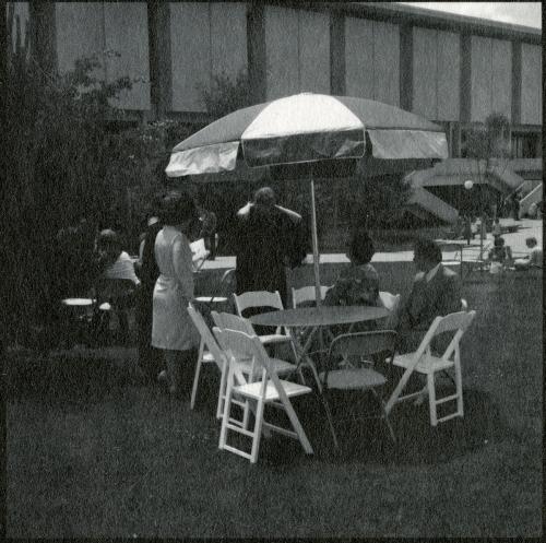 Commencement 1975 (4)